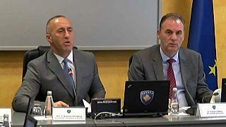 Kosovo, è crisi politica. Si dimette il premier Haradinaj