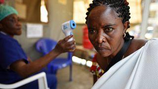 Ebola im Kongo: Darum ruft die WHO erst jetzt einen internationalen Gesundheitsnotstand aus