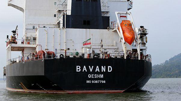 خودداری پتروبراس از سوخترسانی؛ کشتیهای ایران در ساحل برزیل گرفتار شدهاند