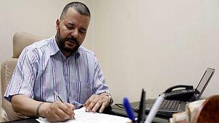 دیداری با منیر بعطور؛ وکیل همجنسگرایی که میخواهد رئیس جمهور تونس شود