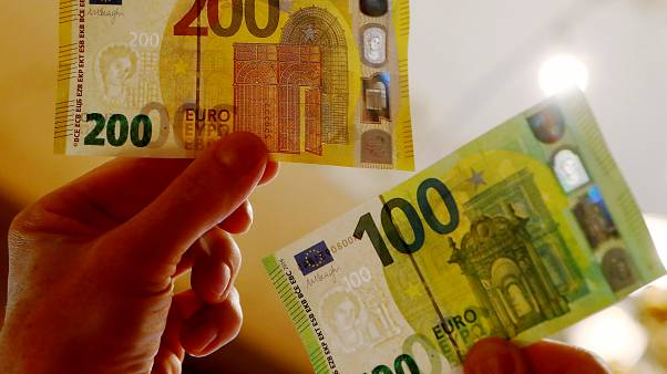 PM grego diz que orçamento de 2020 respeitará metas fiscais