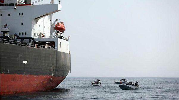 چرا تنش در خلیج فارس پنجشنبهها اوج میگیرد؟