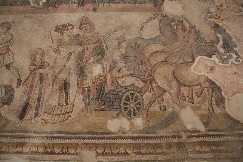 Consejería de Cultura de Castilla-La Mancha