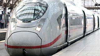 """""""Mordlust"""": Bahnsteig-Schubser nach Tod von Frau in U-Haft"""