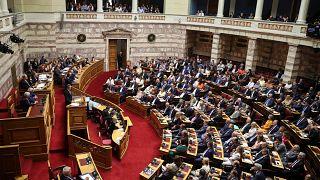 Τι προβλέπει το νέο διυπουργικό νομοσχέδιο