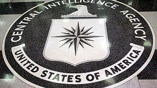 İran: CIA şebekesini çökerttik, yakalananlardan bazıları idam edilecek