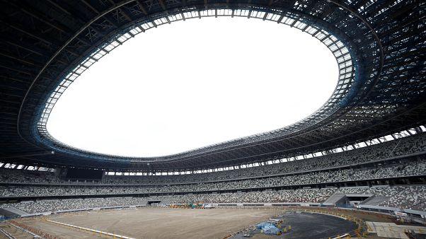 Giochi Olimpici: conto alla rovescia, manca un anno a Tokyo 2020