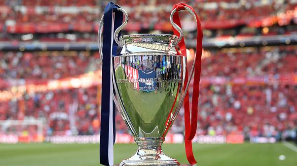 Champions League: Και πάλι με Άγιαξ ο ΠΑΟΚ