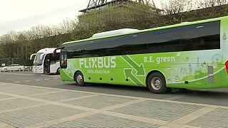 Flixbus pigliatutto