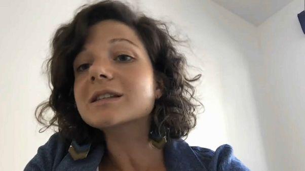 Greta Thunberg suscite la colère de certains députés français : qu'en pensent les jeunes?
