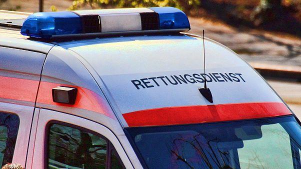 Erneute mutmaßliche Vergewaltigung einer Deutschen auf Mallorca