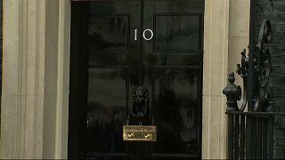 Gran Bretagna: le ultime ore di Theresa May