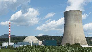 شركة نووية صينية تتعاون مع الإمارات لتوسعة تكنولوجيتها النووية وقدراتها التصنيعية عالميا