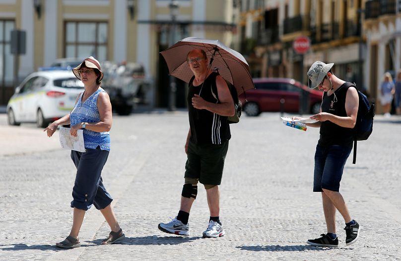John Nazca/ Reuters