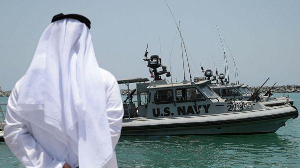 تنش در خلیج فارس؛ ایران از نوسان بهای نفت چقدر منتفع شد؟