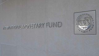 Le FMI moins optimiste pour la croissance mondiale 2019