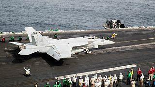 چرا درگیری محدود نظامی بین ایران و آمریکا میتواند اجتناب ناپذیر شود؟
