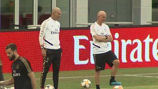 Real Madrid ist wertvollster Fußball-Klub der Welt