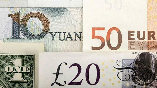 بازگشت نرخ دلار به اوج ۱۰ روز گذشته؛ یورو از ۱۴ هزارتومان فراتر رفت