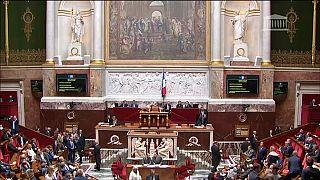 Francia, via libera tra le divisioni al trattato commerciale CETA