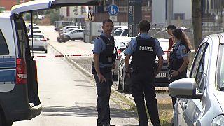 إطلاق نار على إريتري في ألمانيا بدافع كراهية الأجانب