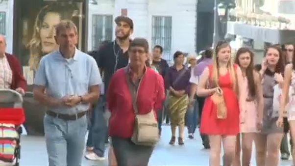 España: ¿Será posible un acuerdo de último minuto?