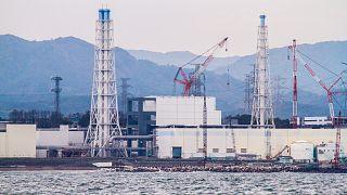 Japonya felaketin eşiğinden dönen Fukuşima'daki diğer nükleer santrali de kapatıyor