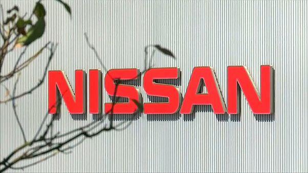 Nissan va supprimer quelque 10 000 postes