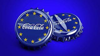 Uluslararası şirketlerin AB Konseyi dönem başkanlığına sponsor olması ne gibi sorunlara yol açıyor?
