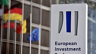 Avrupa Yatırım Bankası Türkiye kredilerini kesti