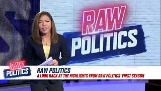 Best of Raw Politics: Season 1