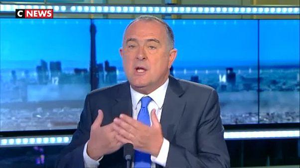 وزير فرنسي ينتقد تصريحات جونسون بشأن الصيد في المياه الإقليمية البريطانية
