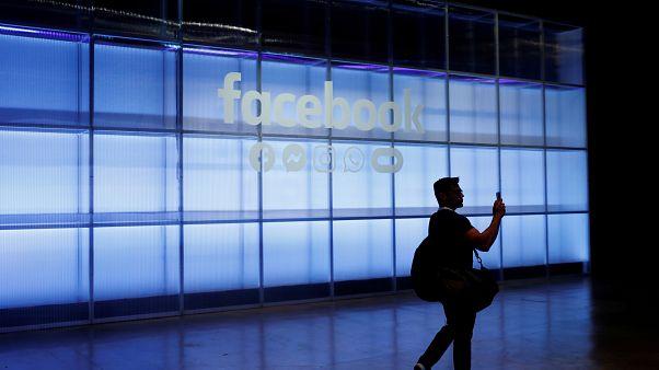 شركة فيسبوك تتخطى حاجز الإيرادات المتوقع