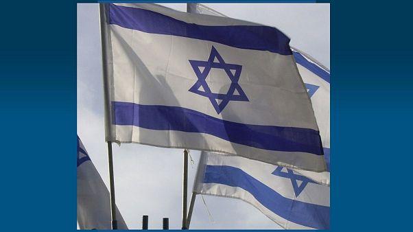 تلآویو ایران را به تلاش برای تشکیل یک شبکه جاسوسی در اسرائیل متهم کرد