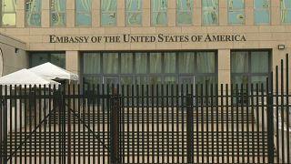 ABD-Küba 'sonik saldırı' krizi: Diplomatların beyin tomografisinde 'somut farklılıklar' saptandı