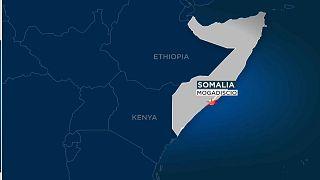 Ancora un attacco terroristico in Somalia