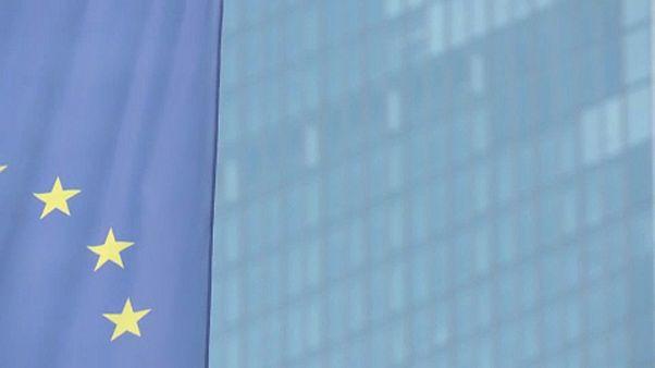 Vizsgálat egy magyarországi EU-s projekt ügyében