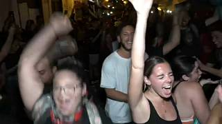 """""""Chatgate"""" leva à demissão do governador de Porto Rico"""