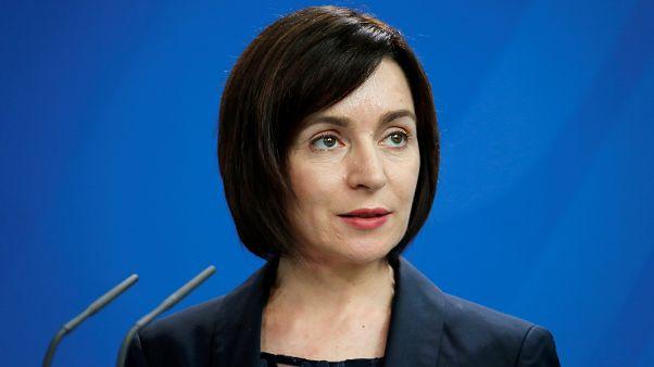 میلیون ها دلار کمک اتحادیه اروپا به مولداوی