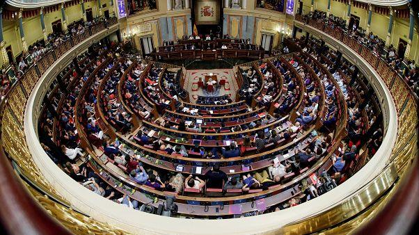 Un nuevo traspiés en la investidura sería 'el fracaso de toda una generación de políticos' españoles