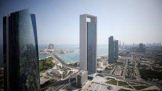 الإمارات تسجن فلبينيا 10 سنوات بتهمة الانتماء لداعش