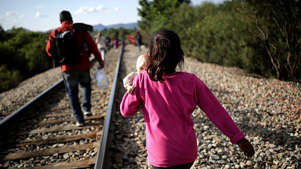 ABD'de federal mahkeme Trump'ın sığınma şartlarını zorlaştıran uygulamasını durdurdu