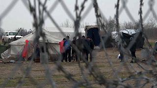 Comissão Europeia contra políticas de migração da Hungria