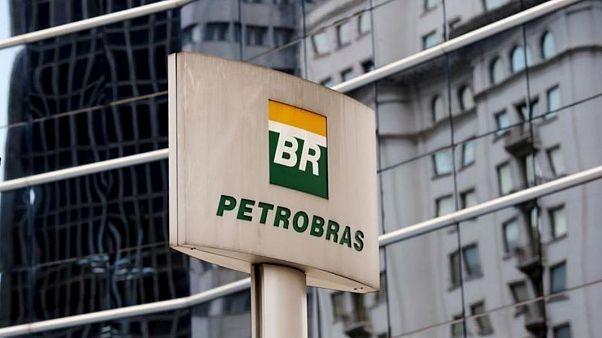 حکم دادگاه برزیل به نفع ایران؛ «صادرکننده ذرت مشمول تحریم نیست»