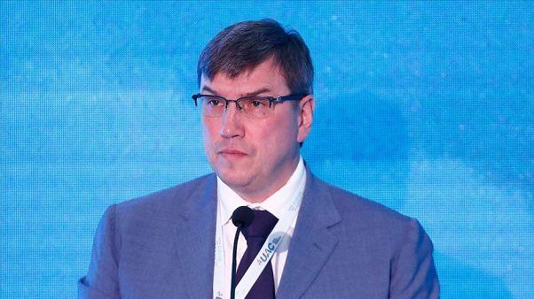 Rusya: Türkiye ile S-400'lerin ortak üretimine yönelik görüşmeler sürüyor