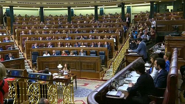 Espanha vai de férias ainda sem governo