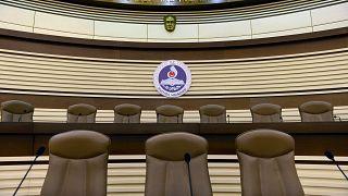 AYM'den pasaportu iptal edilen eşler ve üniversitesi kapatılan öğrenciler hakkında karar