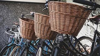 Our East London City Cycling Guide