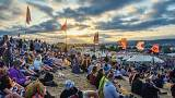 Attending a music festival this summer? Read our eco-friendly guide