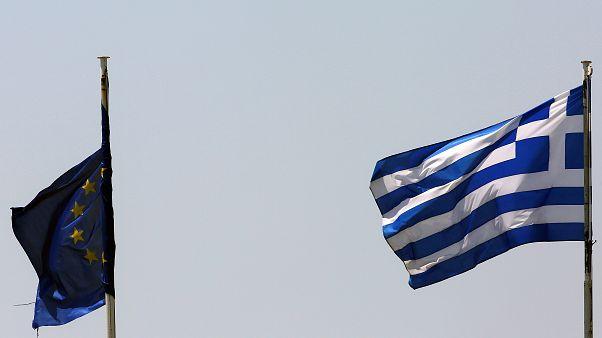 Κομισιόν: Εξάμηνη επέκταση της ενισχυμένης εποπτείας για την Ελλάδα